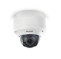 Видеокамера Hikvision DS-2CD7255F-EIZH купольная