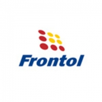 Комплект Frontol. Кафе v.4.x., USB + Windows POSReady