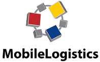 "Mobile Logistics Lite: Лицензия. Комплект ""Стандарт"" (CIPHER 8300)"