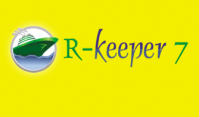 Официант - R-Keeper-Wstation7